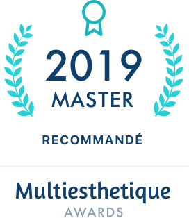 Multiesthetique Awards 2019