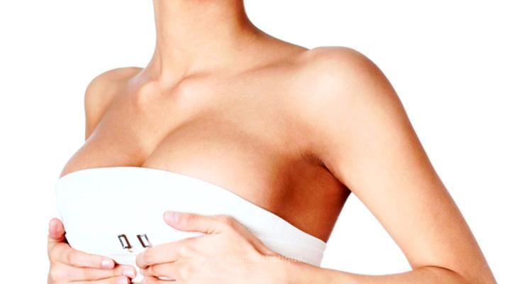 implants mammaires site de rencontres l'importance du carbone 14 dans les squelettes datant