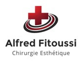 Dr Alfred Fitoussi