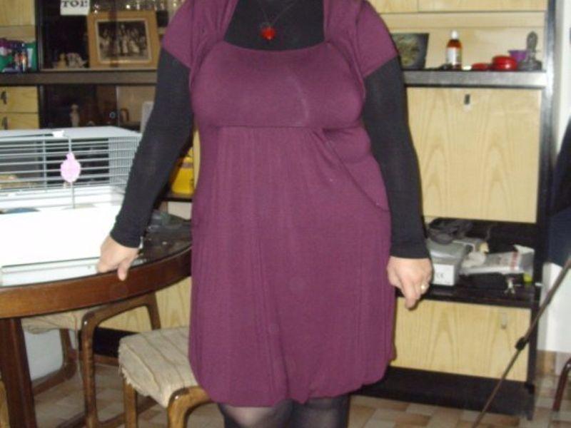 femme de 46 ans aimerais am liorer sa silhouette abdominoplastie. Black Bedroom Furniture Sets. Home Design Ideas